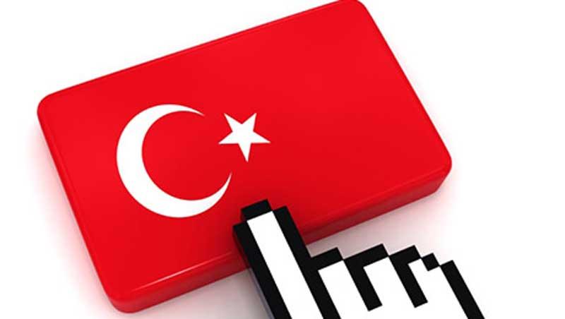 بهترین آموزشگاه زبان ترکی استانبولی شمال تهران