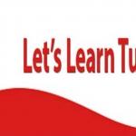 بهترین آموزشگاه زبان ترکی استانبولی مرکز تهران