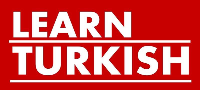 بهترین آموزشگاه زبان ترکی استانبولی غرب تهران
