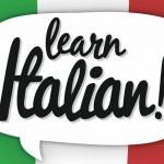 بهترین آموزشگاه زبان ایتالیایی شرق تهران