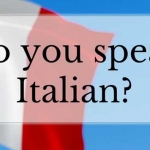 بهترین آموزشگاه زبان ایتالیایی غرب تهران