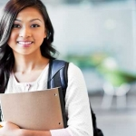 تدریس خصوصی زبان عربی ویژه کنکور