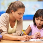 تدریس خصوصی زبان اسپانیایی ویژه کودکان
