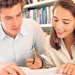 تدریس خصوصی زبان اسپانیایی ویژه مهاجرت