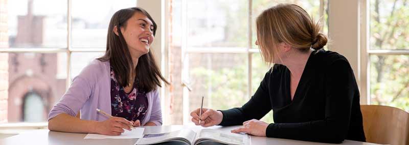 تدریس خصوصی زبان اسپانیایی ویژه سفر