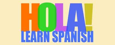 بهترین آموزشگاه زبان اسپانیایی مرکز تهران