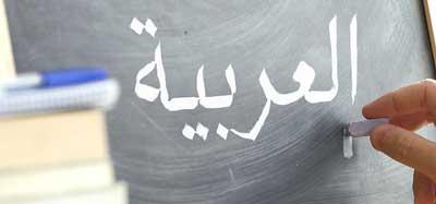 بهترین آموزشگاه زبان عربی مرکز تهران