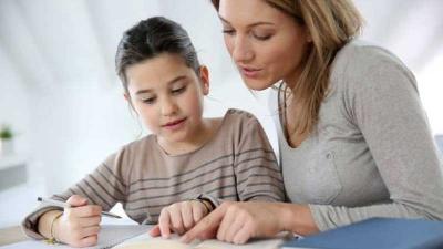 تدریس خصوصی زبان عربی ویژه کودکان