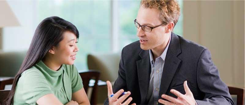 تدریس خصوصی زبان عربی ویژه مهاجرت