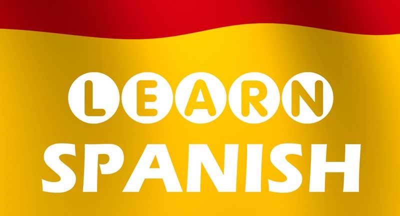 بهترین آموزشگاه زبان اسپانیایی غرب تهران