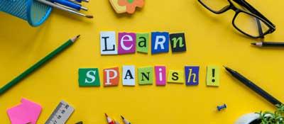 بهترین آموزشگاه زبان اسپانیایی شرق تهران