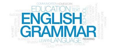 بهترین کتاب گرامر زبان انگلیسی