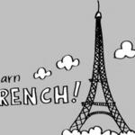 یادگیری زبان فرانسه چقدر طول می کشد؟