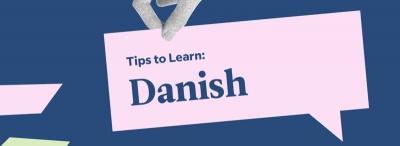یادگیری زبان دانمارکی چقدر طول می کشد؟