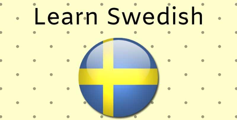 تدریس خصوصی زبان سوئدی ویژه کودکان