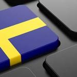 تدریس خصوصی زبان سوئدی ویژه سفر