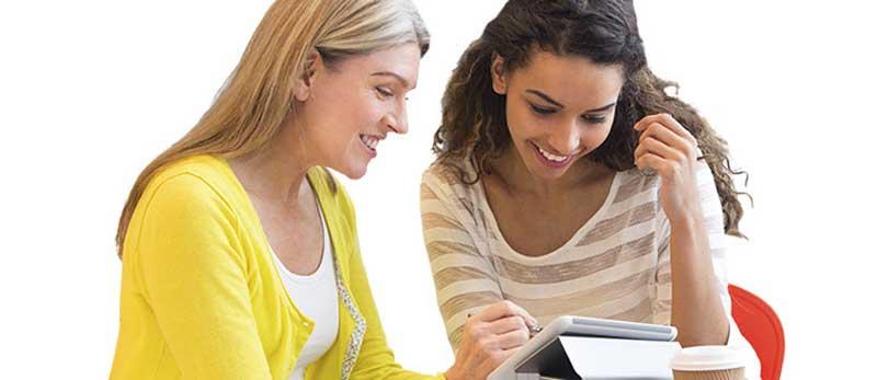 تدریس خصوصی زبان دانمارکی ویژه سفر