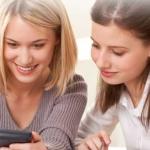 تدریس خصوصی زبان هلندی ویژه مهاجرت