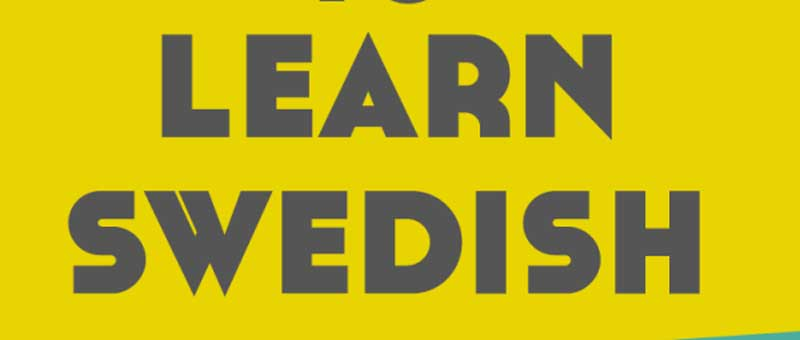 بهترین آموزشگاه زبان سوئدی شمال تهران