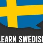 بهترین آموزشگاه زبان سوئدی مرکز تهران