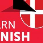 بهترین آموزشگاه زبان دانمارکی شمال تهران