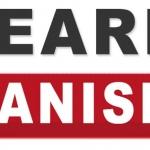 بهترین آموزشگاه زبان دانمارکی مرکز تهران