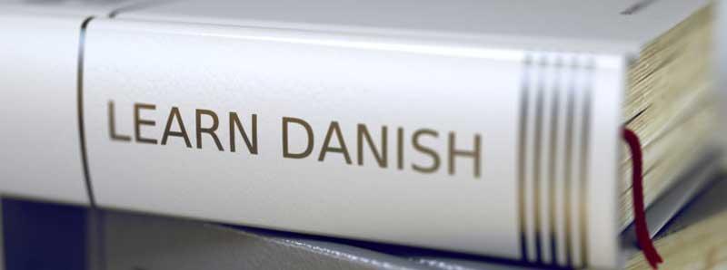 بهترین آموزشگاه زبان دانمارکی غرب تهران