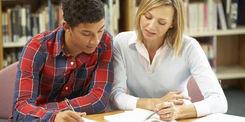 تدریس خصوصی زبان هلندی ویژه سفر