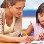 تدریس خصوصی زبان هلندی ویژه کودکان
