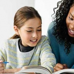 تدریس خصوصی زبان ارمنی ویژه کودکان
