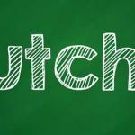 بهترین آموزشگاه زبان هلندی شرق تهران