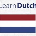 بهترین آموزشگاه زبان هلندی غرب تهران