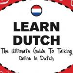 بهترین آموزشگاه زبان هلندی شمال تهران