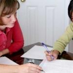 تدریس خصوصی زبان ارمنی ویژه مهاجرت